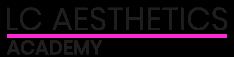 LC Aesthetics Academy